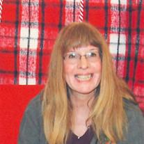 Leslie Bracken