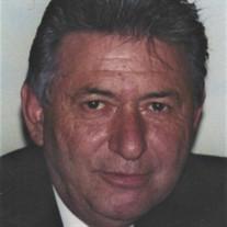 Raymond F. Gentile