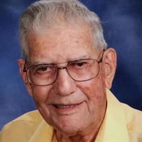 Ivan H. Phillips