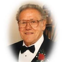 George A. Zalovaka