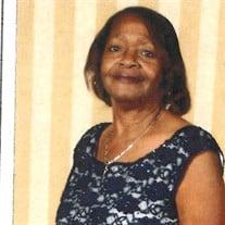 Jacquelyn J. Smith