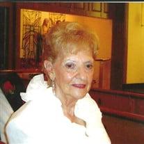 Betty L. Saia