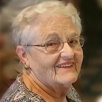 Wanda L. Nielsen