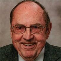 John  Bunch Sr.