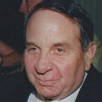 James P. Kelly Sr.