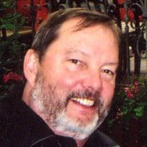 Mr Delbert Hanna