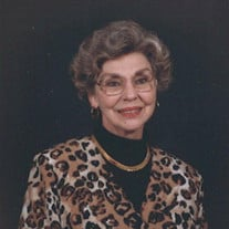 Mrs. Mary C. Kelly