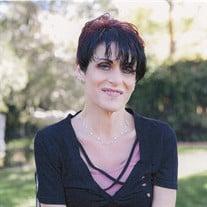 Michelle  Lynn  Romano