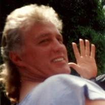 Ricky Dean Feemster