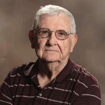 Ralph E. Boyles