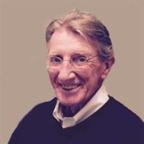 Patrick J. Casey