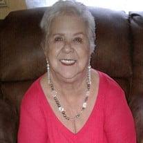 Lois Ann O'Donald