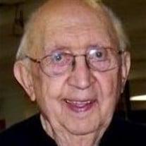 Robert C. Archer