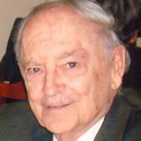 Marcel Schmorak
