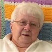 Lorraine M. Sirovatka