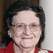 Loretta Kimball Stelly