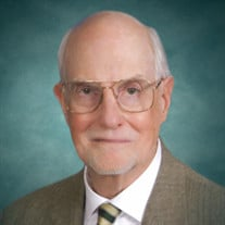 J. Charles Coe