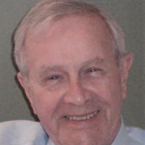 Thomas M. Tudor