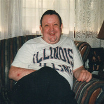 Bobby Dale Hodges