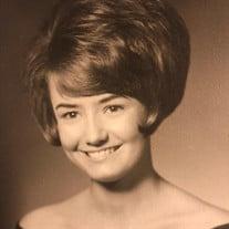 Celeste McKinney