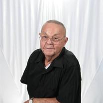 Lester Stinnett
