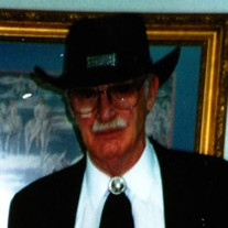Henry Loyd Skaggs, Sr.