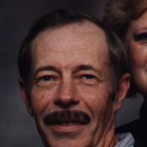 Larry Helson