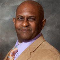 Dr. Ian Patrick Nunnally