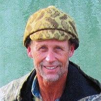 Jeffrey Wayne Rhoades