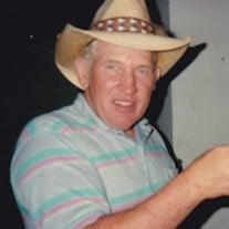 Roy Lee McStoots