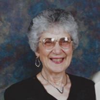 Regina D. Dayhoff