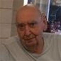 """Robert Leon """"Bob"""" Fairfield"""