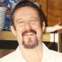 Joseph Eugene Baird