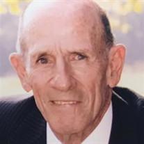 Harry S. Martin