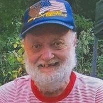 William Daniel Trimm, Jr