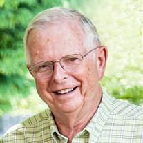 Dave Cheney