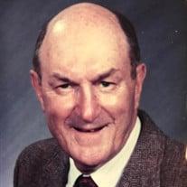 "Charles ""Chuck"" Olson"