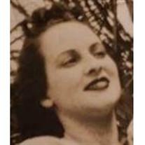 Coralia J.  Beato