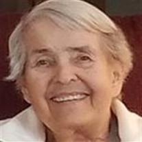 Barbara Matter