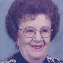 Jane  M. Lindgren