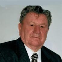 Melvern C. Noll