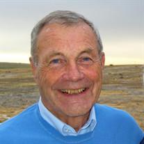 Gifford Thomas Gibson