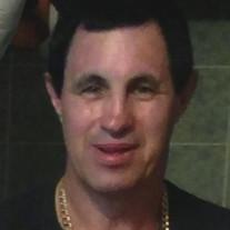 Jose M. Aguiar