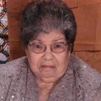 Adelaida Martinez