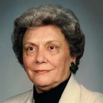 Mrs.  Jean Moore