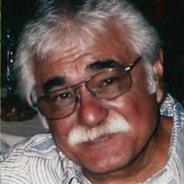 Patrick Le Roy Masakazu Kawakami