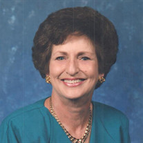 Nora  Buckalew  Hammill