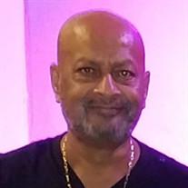 Ganesh Dhari