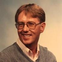 Jeffrey Nathaniel Riner