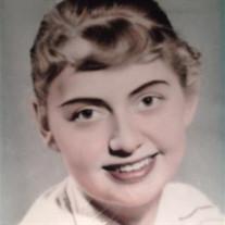 Helga Casey